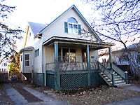 1213 Michigan Ave IL image