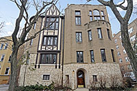 2109 Jarvis, Chicago, IL image